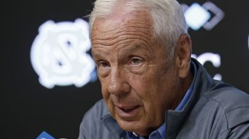 Roy Williams stunned by ruling on exhibition