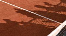 Tennis - ATP - Matches truqués - Huit ans de suspension pour Enrique Lopez Perez, impliqué dans des matches truqués