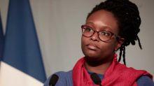 """""""Une grosse grippe"""" : Sibeth Ndiaye découvre le retour de bâton"""