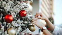 Common Christmas Tree Decorating Mistakes—And How To Avoid Them