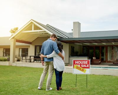 How to avoid home-buying remorse in a hot housing market