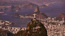 Louis Vuitton to Heat Up Rio de Janeiro Pre-Olympics