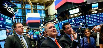 Stocks Slip Amid 4q Gdp