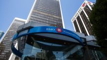 Bank of Montreal's U.S. Push Rewarded With Record Profit
