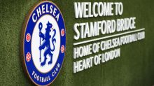 Chelsea hit with FIFA transfer ban, fine