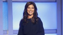 'Big Brother' Premiere Reveals 'All-Stars' Cast Members and Coronavirus Precautions