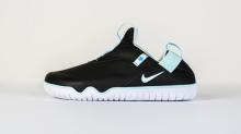 Nike presenta un modelo de zapatillas para médicos y enfermeros