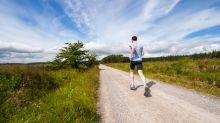 運動謠言終結者(七):跑步會傷膝蓋嗎?