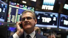 La Bourse de Paris termine la semaine bien orientée