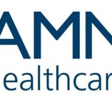 AMN Healthcare Announces Initiative to Support Minority-owned Businesses