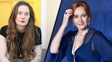 When feminism supports trans rights everyone benefits: the problem with JK Rowling's trans comments