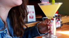 Applebee's is serving $1 margaritas — here's how to get one