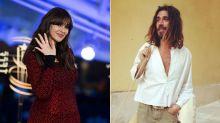 Chi è Nicolas Lefebvre, il nuovo amore di Monica Bellucci (di 18 anni più giovane)
