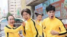 【香港取景】長澤正美日劇電影版!香港打卡位取景:海山樓+珍寶海鮮舫