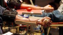 Impedir homens gays de doar sangue é inconstitucional, decide STF