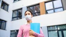 Scuola, è caos: un insegnante su tre non vuole fare il test sierologico