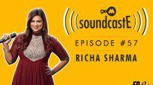 9XM SoundcastE: Episode 57 With Richa Sharma