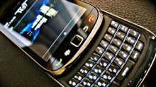 The BlackBerry Device Is 20 Yet Still Full of Potential