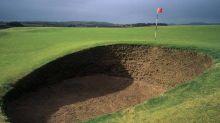 Golf - EPGA - European Tour: trois tournois supplémentaires, dont deux à Chypre