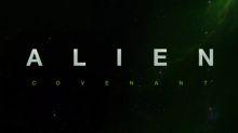 Alien: Covenant Casts Four New Faces