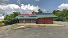 1-plus acre Southern Avenue SE property sells for $5M. Senior housing planned.