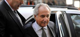 Bernie Madoff, who swindled thousands, dies in prison