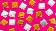 En qué consisten los condones eco-friendly