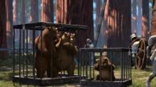 Lo que no viste de 'Shrek': El asesinato que pasó desapercibido por 17 años