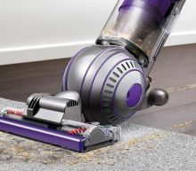 The best Dyson vacuums and air purifiers to get on sale now for Black Friday 2020