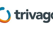 trivago N.V.'s Third Quarter 2020 Earnings Release Scheduled for November 2, 2020; Webcast Scheduled for November 3, 2020