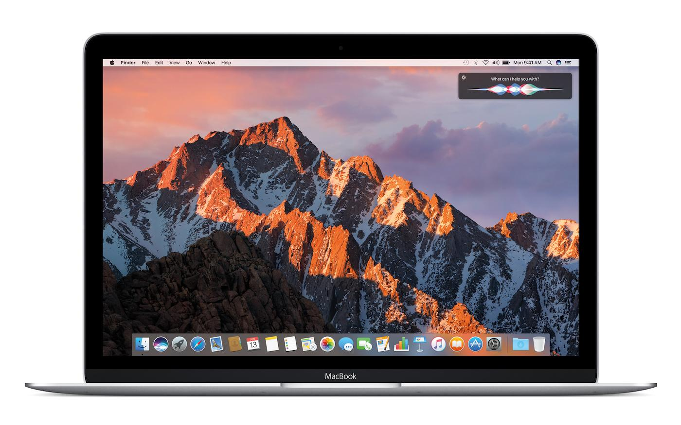 MacBook AirやiMacにも新モデルのうわさ。5KディスプレイはLGと協力、iPadはPencil対応を拡大へ - Engadget 日本版