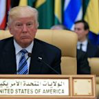 Trump Releases Statement For Ramadan That's Largely About Terrorism