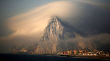 Spain and Gibraltar offer differing accounts of warship incident