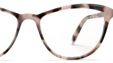 Affordable Designer Prescription Eyewear from Warby Parker Now Available to People Enrolled in UnitedHealthcare Medicare Advantage Plans