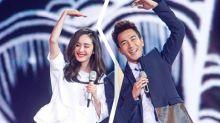 楊冪、劉愷威正式離婚 結婚5年婚變傳足5年
