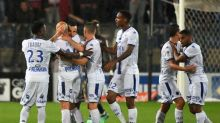 Domínio: 'Grupo City' compra clube francês e chega à marca de dez franquias no futebol