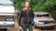 'The Walking Dead' Recap: 'Are You Sure We Can Do It? We Can Beat 'Em?'