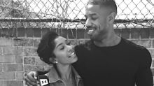 This Michael B. Jordan Story Shows How DM-ing A Celebrity Can Pay Off