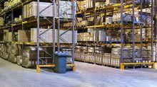 Why Ruralco Holdings Limited (ASX:RHL) Looks Like A Quality Company