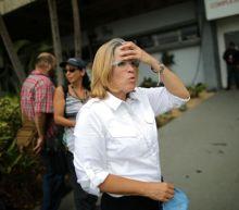 Puerto Rico mayor blames Donald Trump for soaring Hurricane Maria death count: 'It's a historic failing'
