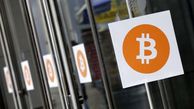 Can Bitcoin hit $10,000?