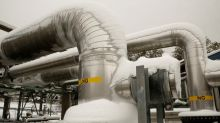 Big U.S. liquefied natgas players move fast; smaller ones try to keep up