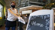 Las empresas dan pistas de cómo será la 'nueva normalidad' tras el confinamiento