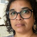 'George Floyd is a tipping point, America's black community has had enough': A black mother shares her experience inMinneapolis
