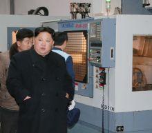 'Zero Hope For Denuclearizing North Korea,' China Expert Says