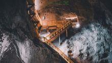 Cobre Limited (CBE.AX) Investment in Metal Tiger plc (MTC.AX)