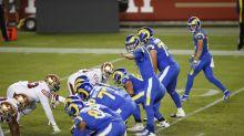 Week 7 Game Preview: Bears-Rams