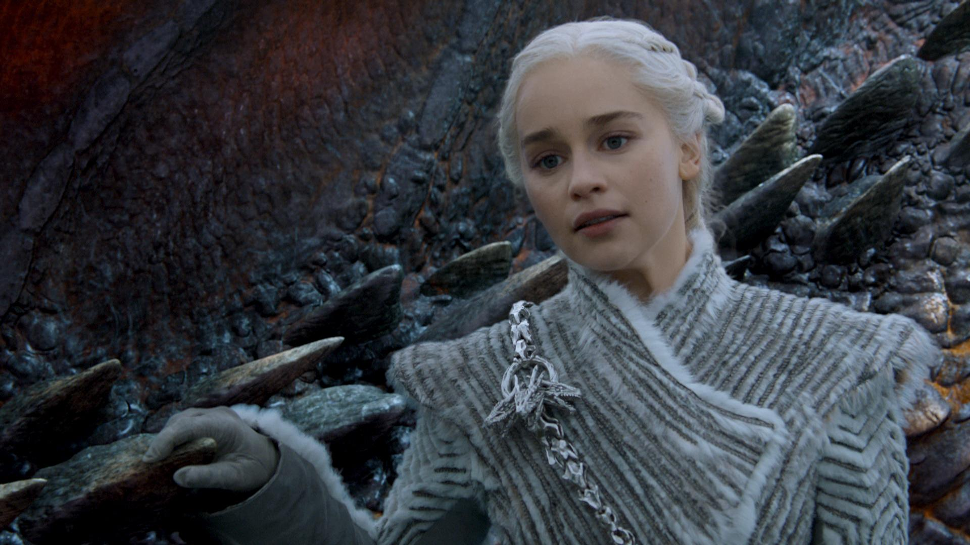 Game of thrones and more hbo hits are streaming for free all weekend - Game of thrones 21 9 ...