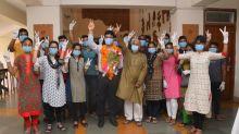 Odisha: 19 poor medical aspirants crack NEET exam, thanks to this tea-seller's effort