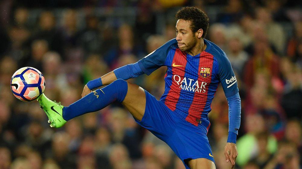 """Neymar está en Barcelona porque Rosell sobornó a su padre"""